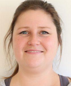 Charlotte Läßig