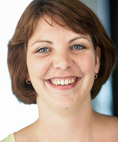 Vera Schunk