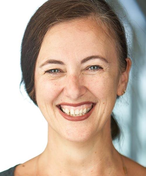 Anja Croes